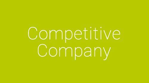 Illumination Dance Company & Competitive Teams