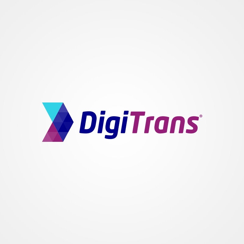 Logo DigiTrans