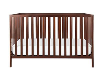 Standard-baby-crib