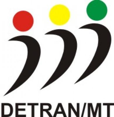 Detran-MT oferta 267 vagas para médicos e psicólogos no interior
