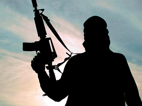 Terrorismo : Falso alerta de bomba assusta passageiros do voo Madri-Riad