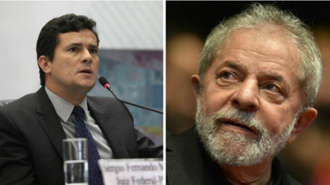 Quatro perguntas para entender a divulgação das conversas telefônicas de Lula