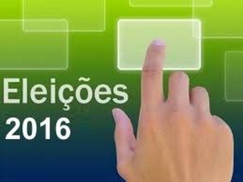 Convenções partidárias têm início nesta quarta-feira no país