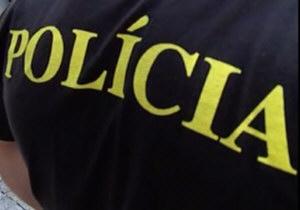 Mato Grosso e Goiás se unem no combate à criminalidade