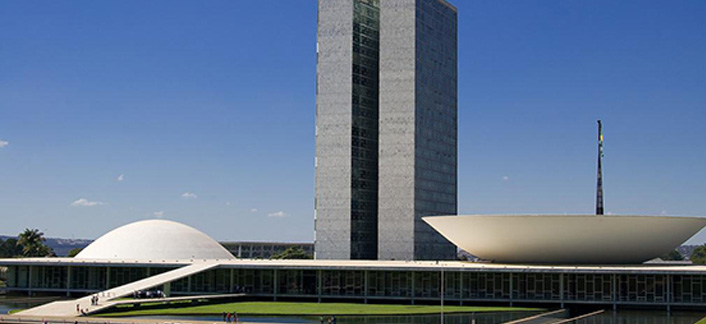 Senado começa nesta terça a decidir se Dilma vai a julgamento final