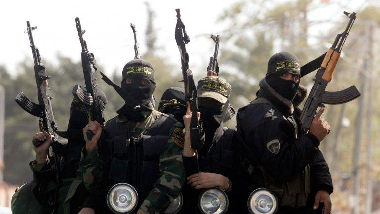 Há terreno para o terrorismo no Brasil?
