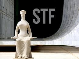 STF devolve pacote anticorrupção à Câmara e reacende crise institucional