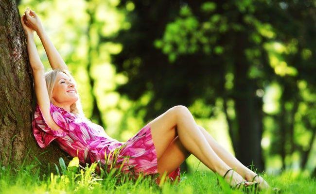 6 hábitos que parecem saudáveis mas não são