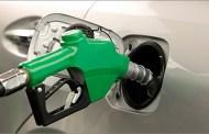 Argumentando prejuízo diário de 78 milhões, Governo recorre contra liminar que suspende reajuste de impostos sobre combustíveis