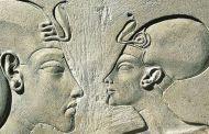 A revolução de Aquenáton, o faraó que acabou com 2 mil deuses e instaurou o monoteísmo no Egito