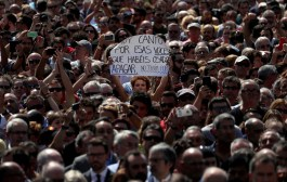 Por que o terrorismo islâmico voltou a atacar a Espanha?