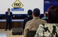 MT anuncia plano de concessões de rodovias com investimentos de R$ 1,5 bi
