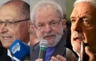 """Especialista diz que Bolsonaro pode até tentar presidência, mas não ganharia """"de jeito nenhum"""""""