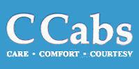 c-cabs