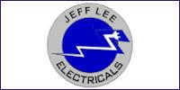 Jeff Lee Electricians, Lytham St Annes, Lancashire