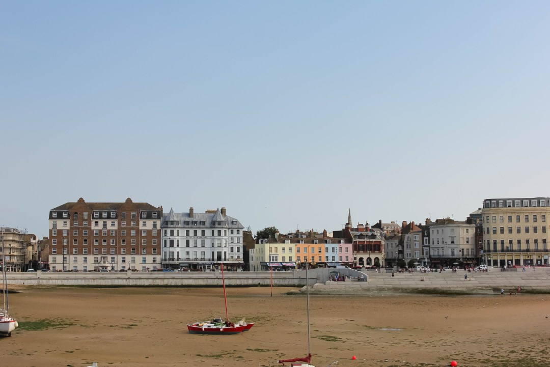 margate-whitstable