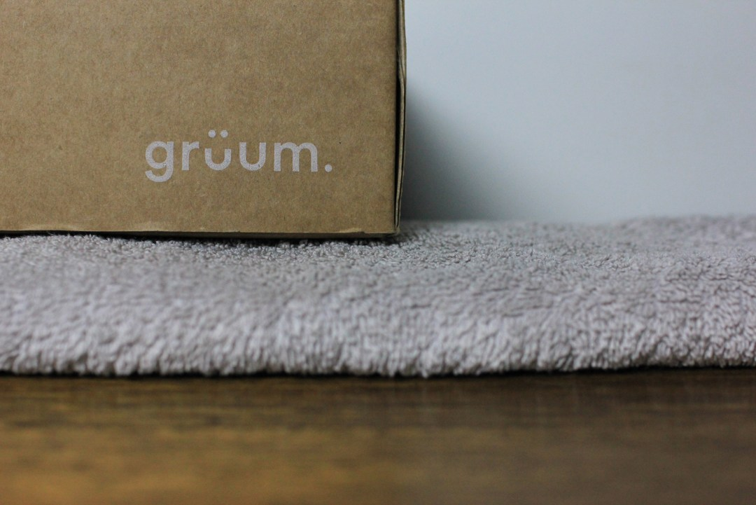 Grüum - dayofrest.co.uk