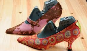Shoe-making-Business-plan