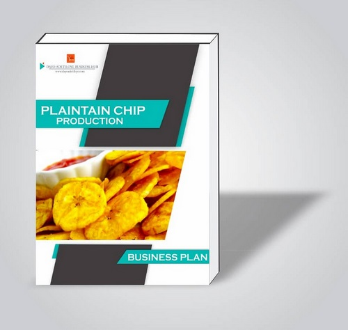 Plantain-chip-business-plan-dayohub