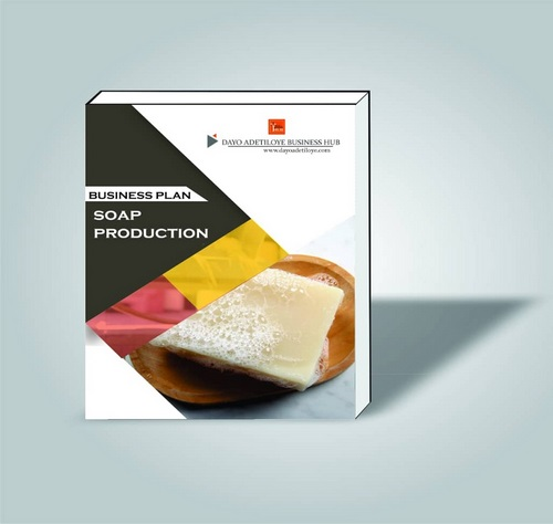 Soap-production-business-plan-dayohub