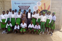 2018-Igbara-oke-youth-Summit