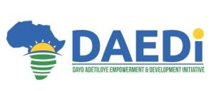 Dayo_intiative_logo