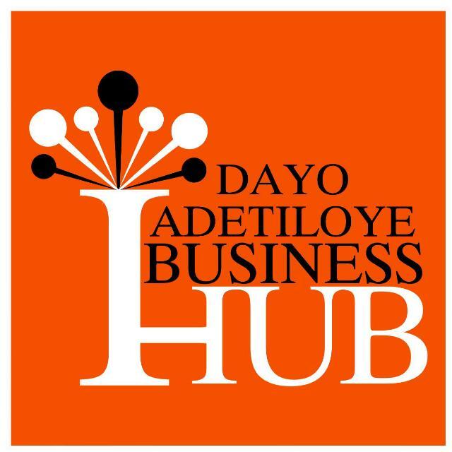 dayo-adetiloye-business-hub-logo