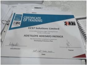 dayo-adetiloye-business-plan-certificate.png