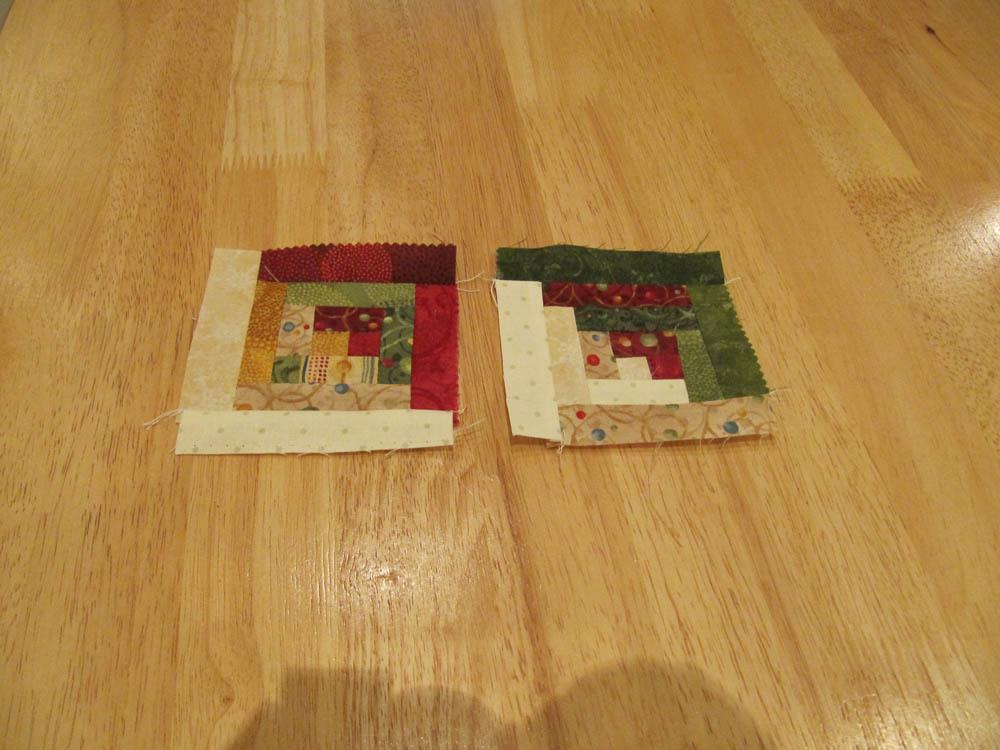 mini-logcabin-blocks