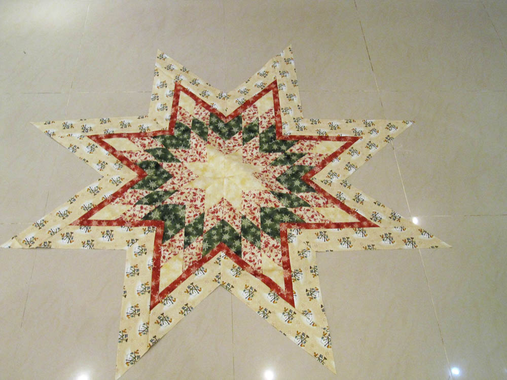 star-table-topper