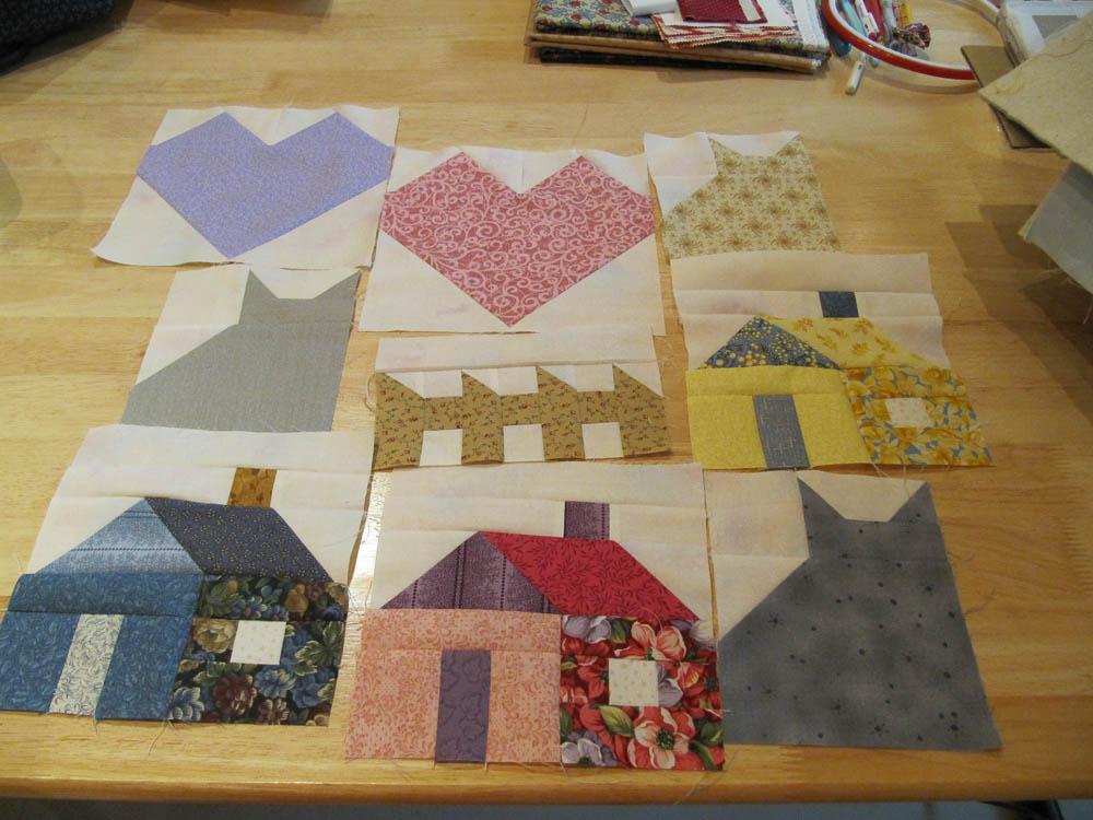 harmony-village-quilt-blocks
