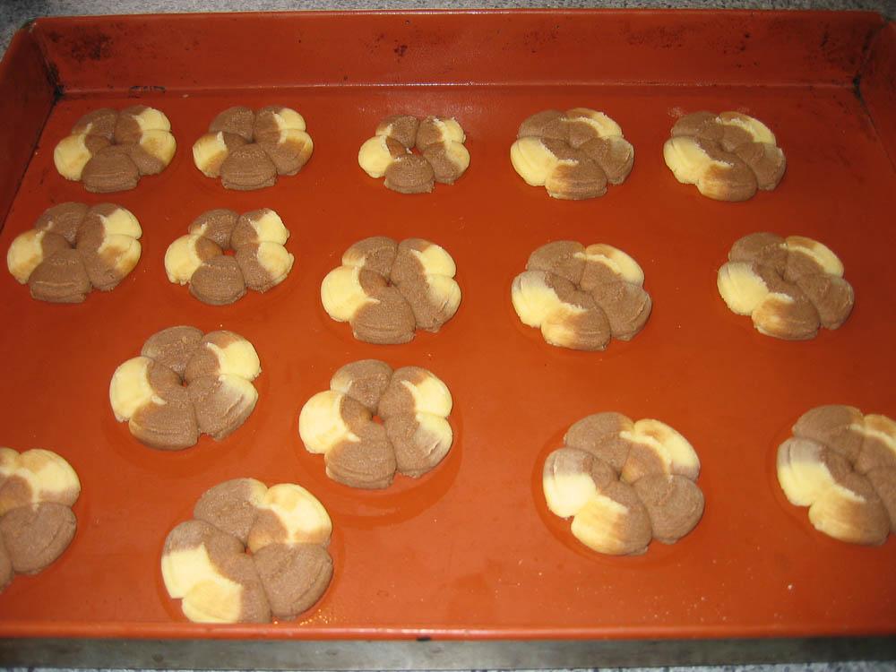 checkerboard-cookies-tutorial-recipe