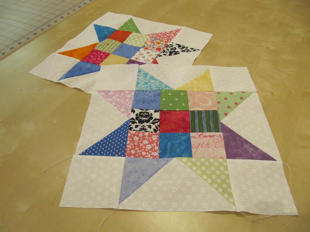 scrappy-stars-block
