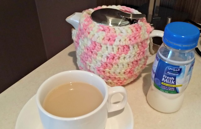 crochet_tea_cosy