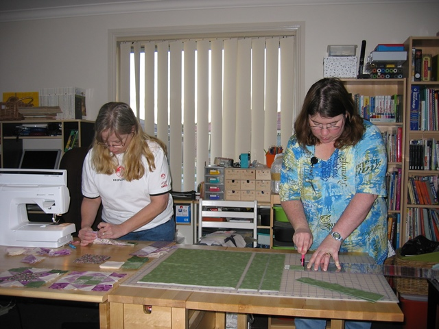alicesbdayquilting