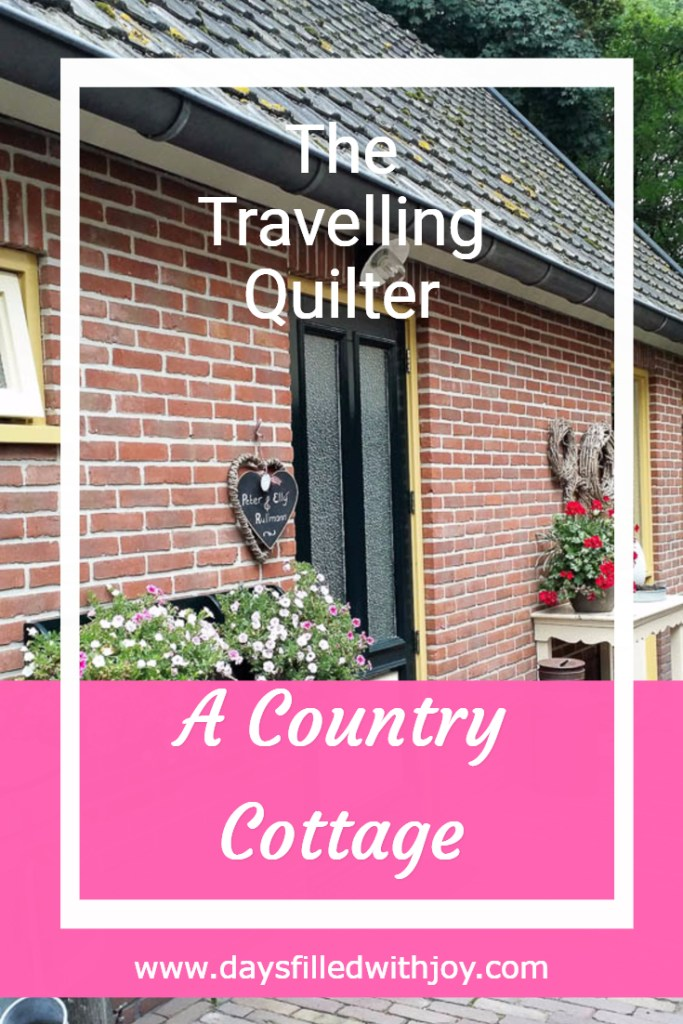 country-cottage