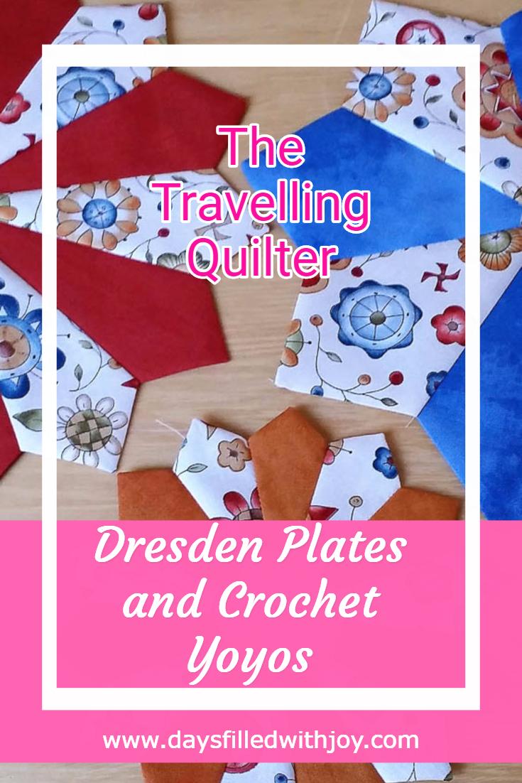 dresden-plates-crochet-yoyos