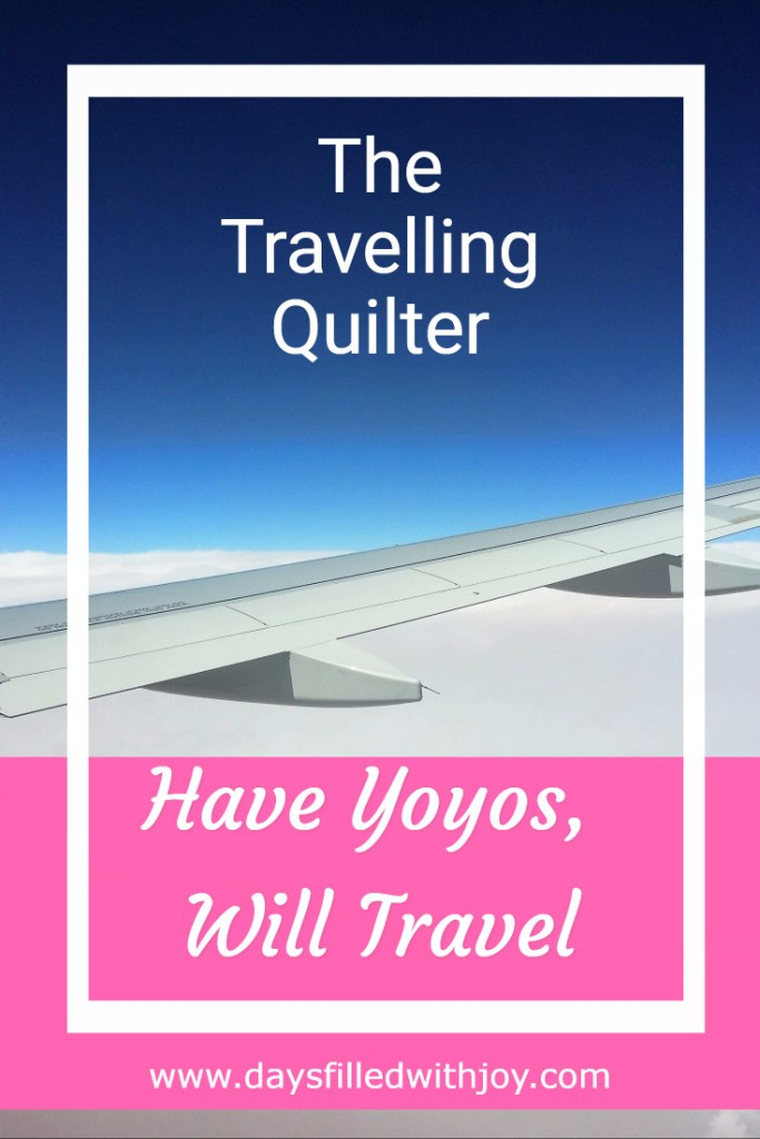 travelling-quilter