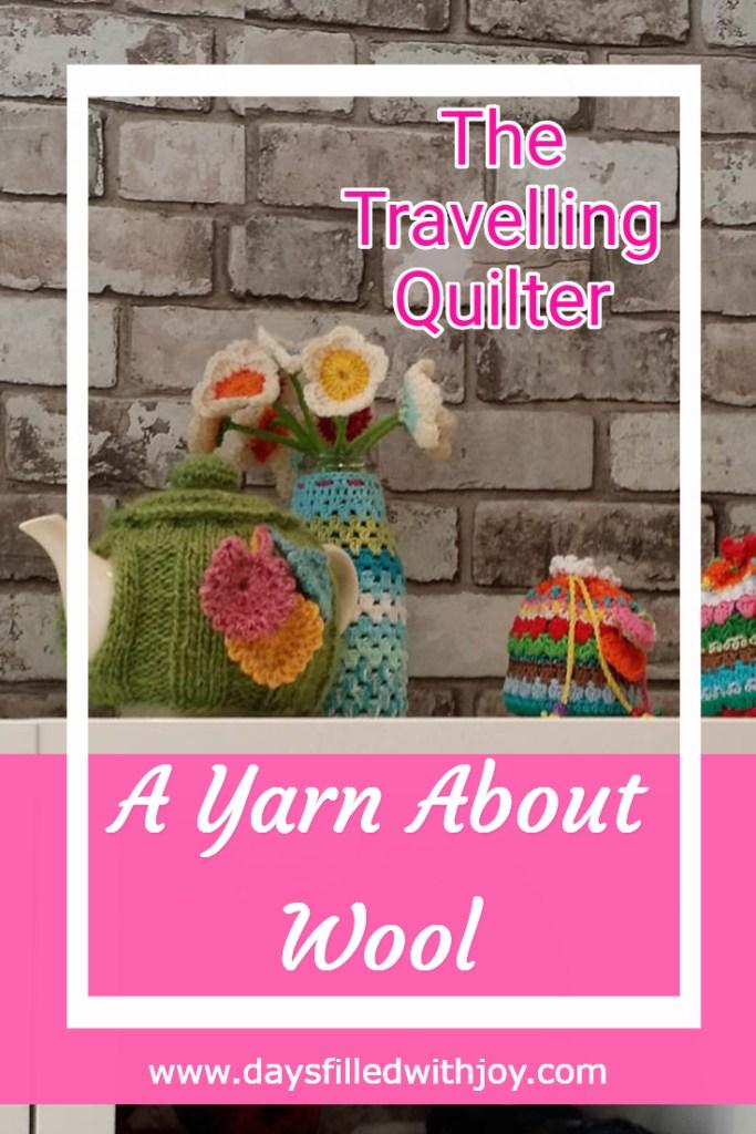 yarn-wool-shop