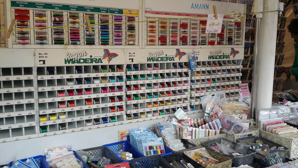 selling-sewing-quilting-supplies-markets
