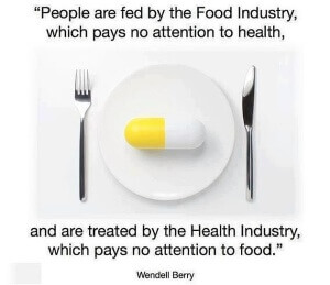 wendell-berry-fed-food-industry-health-treated