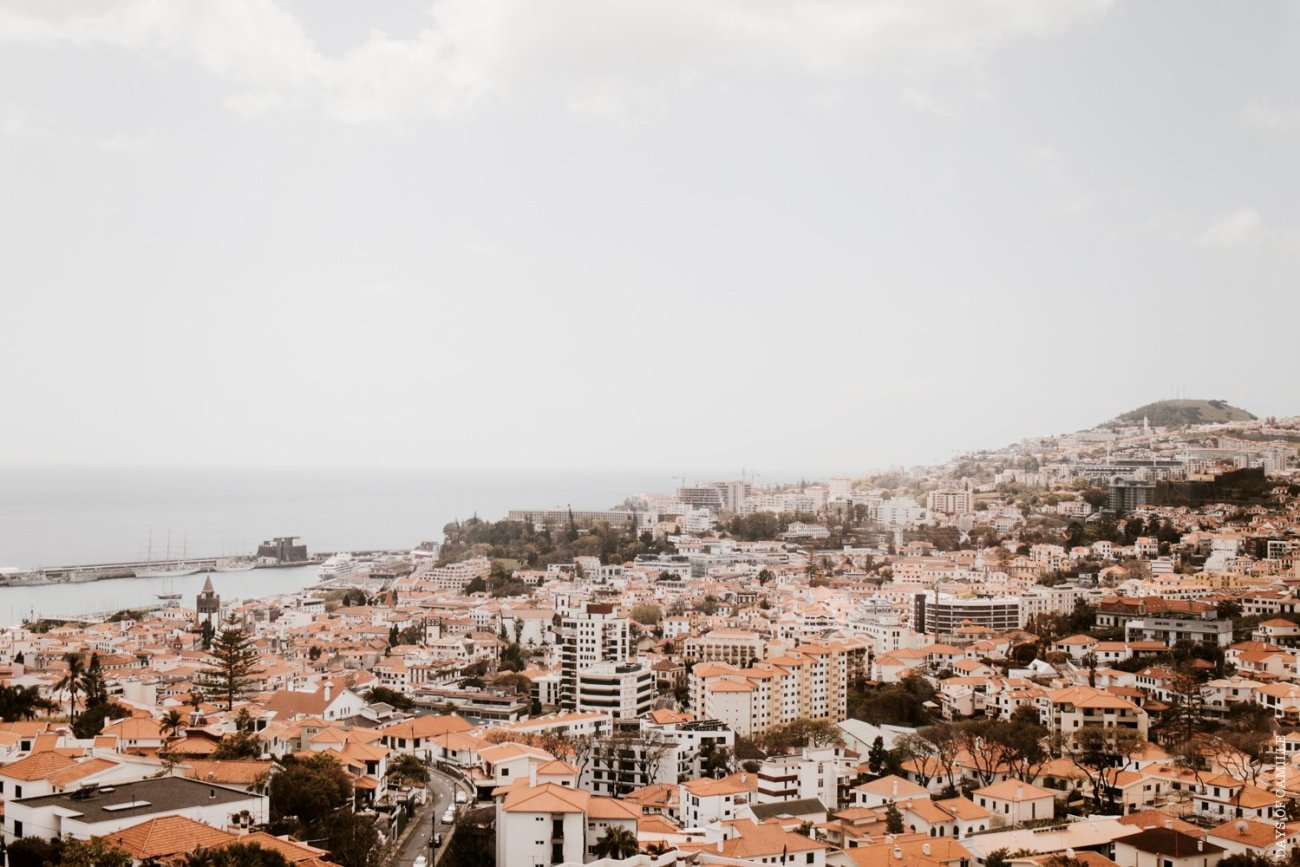 daysofcamille-madere-funchal-voyage107