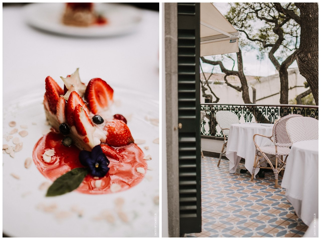 daysofcamille-voyage-madere-funchal03