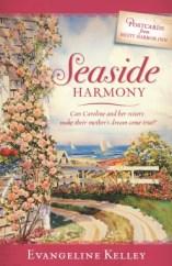 Seaside Harmony