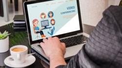 5 Aplikasi Edit Video Yang Ringan Untuk PC atau Laptop!