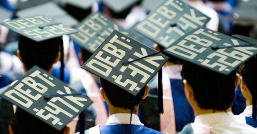 graduate_debt