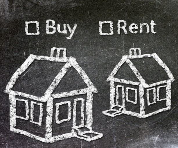 cost-of-owning-a-home