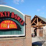 Changes Coming To Butler County Smokey Bones Restaurant