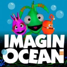 Imaginocean