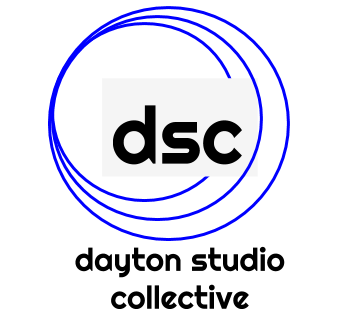 dayton studio collective